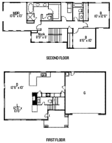 laing homes floor plans laing homes floor plans gurus floor
