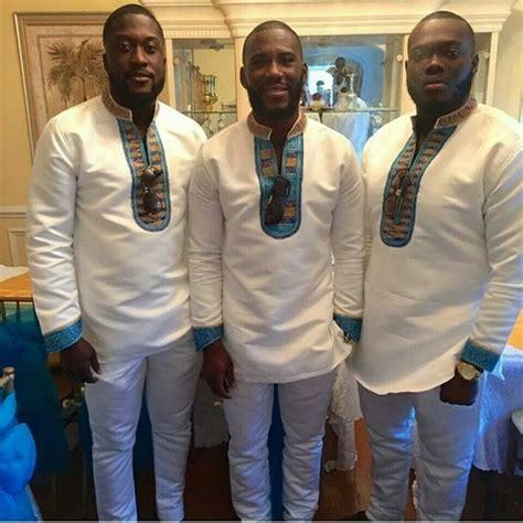 nigerian aso ebi fashion styles for men top ten trendy aso ebi styles for men aso ebi aso and
