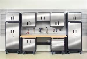 Mastercraft Kitchen Cabinets garage storage cabinets website cabinet garage