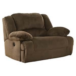 furniture toletta toletta zero wall power wide recliner chocolate target