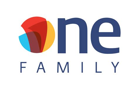 One Family by Frontline Credit Union Limited One Family