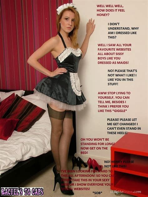 tg forced feminization dress pin by jo whimwham on sissy stories of men and boys forced to become girls forever