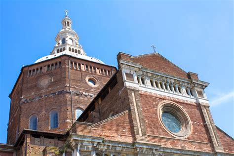 cattedrale di pavia home fabbriceria cattedrale di pavia fabbriceria della