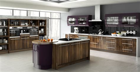Handles For Kitchen Cabinet Doors by Cheap Kitchens Direct New Kitchen Units Made To Measure