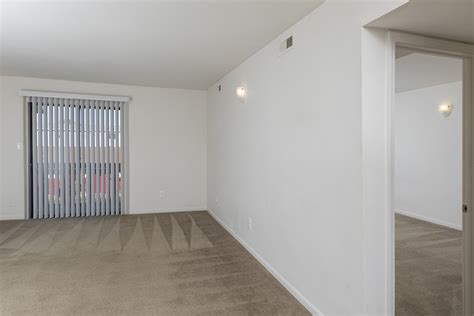 1 bedroom apartments in springfield mo 100 1 bedroom apartments in springfield mo bradford