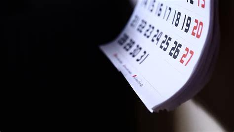 Definition Of Calendar Calendar Definition Meaning