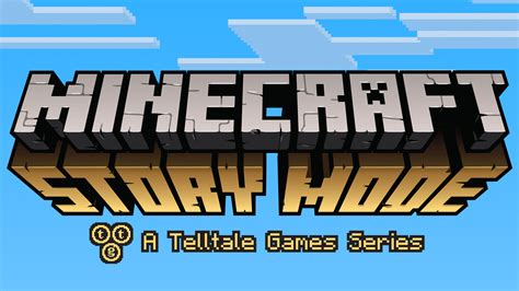 game mode for minecraft minecraft story mode is coming to wii u nerd interests