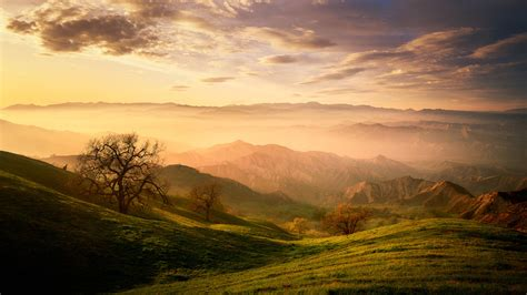 lighting landscape photography photography