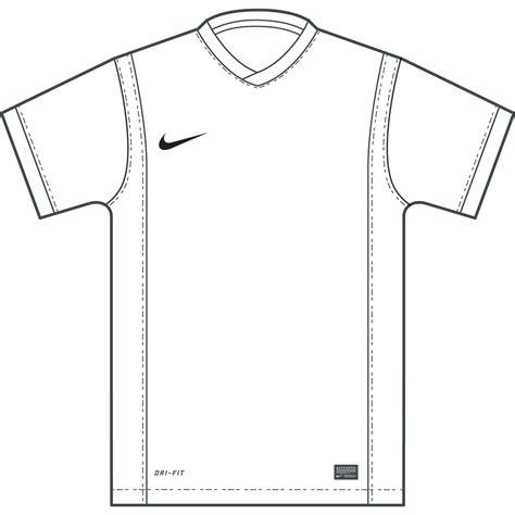 Nike 14 15 Teamwear Kits Nike 2014 2015 Templates Footy Headlines Soccer Jersey Template