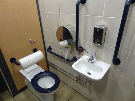 accessible bathrooms for the disabled most commonly recommended handicapped bathroom accessories