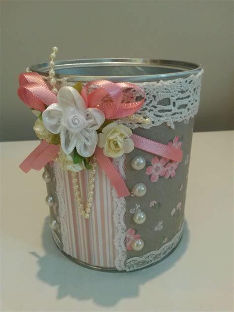 decoraciones deminnie en latas de leche newhairstylesformen2014 com dulceros para bautizo con latas de leche
