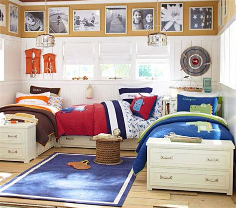 shared boys bedroom ideas kids rooms shared bedroom solutions decorating your