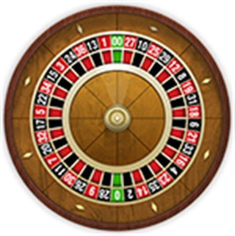 american roulette wheel sections roulette payouts and odds bets and their payout