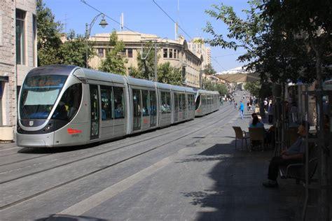 Light Rail by Where To Turn Noisyroom Net