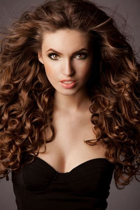 curly haircuts dc 10 best curls curls curls images on pinterest braids