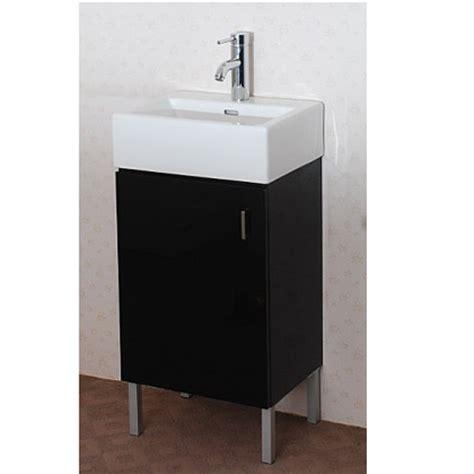 rona bathroom cabinets 18 in vanity rona