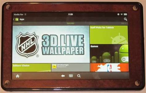 tutorial kindle android tutorial how to root kindle fire and install android