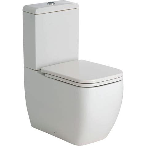 Wall Shower T107 toilets elite door and tap hardware pty ltd