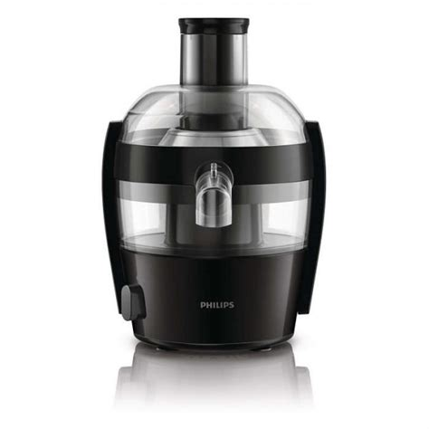 Juicer Philips Hr 1833 philips hr 1832 1 5 liter 1500 watt viva collection