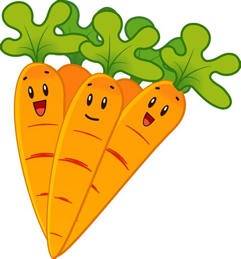 carrot clip carrot clipart pencil and in color carrot clipart