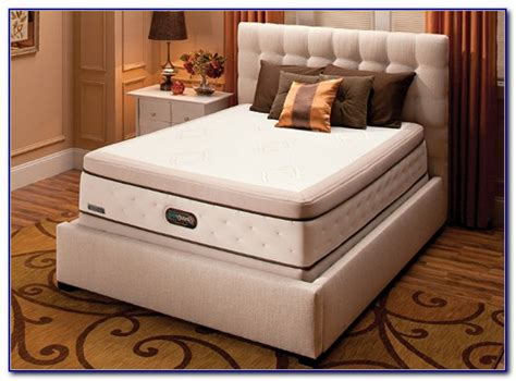 Raymour And Flanigan Bed Frame Download Page Best Home Raymour And Flanigan Bed Frame