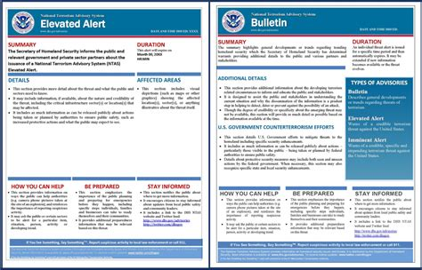 bulletin template remarks by of homeland security jeh c johnson