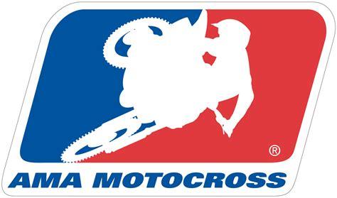 ama motocross ama motocross chionship