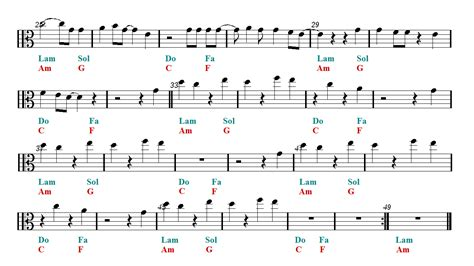 dua lipa idgaf chords idgaf dua lipa viola sheet music guitar chords easy music