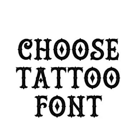 badass tattoo font generator top hustlers font images for pinterest tattoos