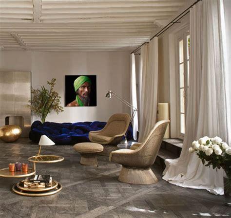 mid century home decor vintage mid century decor interior design and home decor