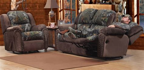 Camo Reclining Sofa Camo Reclining Sofa N 1003 Affordable Camo Reclining Sofa