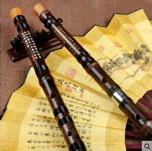 A G E The Arrival new arrival bamboo flute dizi c d e f g key flute