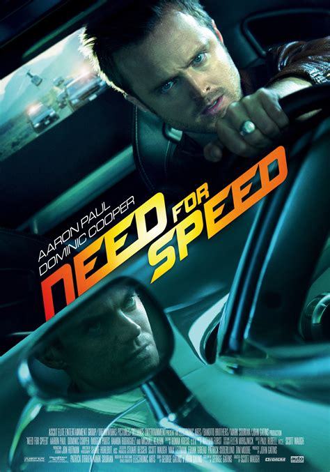 film online need for speed need for speed dvd release date redbox netflix itunes