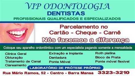 imagenes odontologicas v 237 deo propaganda vip odontologia youtube