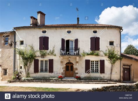 buy house south france south of france traditional old house stock photo royalty free image 41442982 alamy