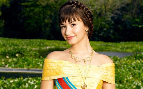 demi lovato childhood biography bollywood actress hd wallpapers hollywood actress hd