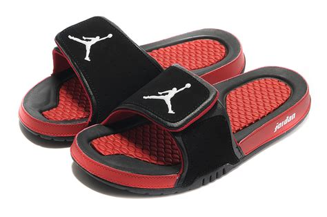 Authentic Air Jordan Slippers Shoes For Sale Buy Cheap Original Air Jordan Slippers Online