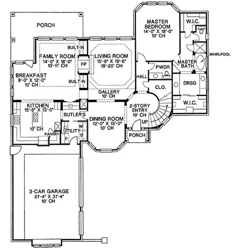 game room floor plans ideas game room with sun deck 41932db 1st floor master suite