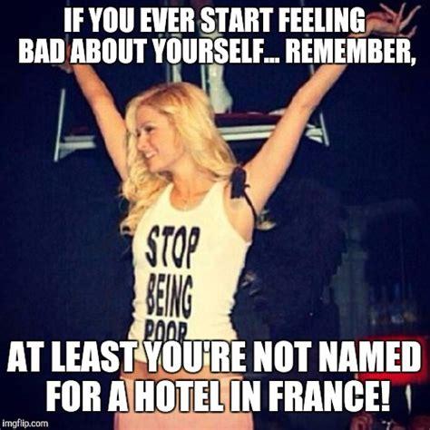 Paris Meme - paris hilton meme 100 images hilarious paris hilton