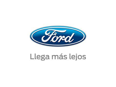 logo ford png ford logo transparent background image 1
