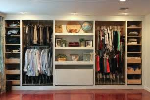 ikea closet designer how to bring out your best with safe and effective closet lighting