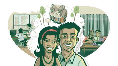 nedbank housing loan nedbank home loan youtube