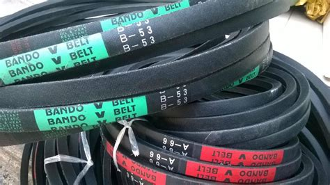 V Belt B106 Mitsuboshi v 242 ng bi bạc đạn nsk v 242 ng bi bạc đạn c 244 ng nghiệp