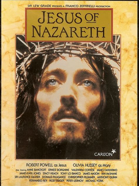 jesus biography documentary 66 best images about favorite religious movies on