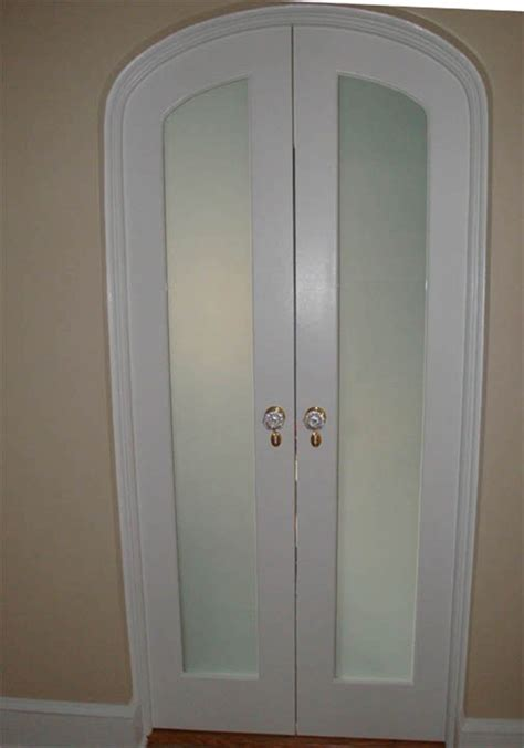 Frosted Interior Doors Frosted Glass Interior Doors Arch Interior Doors With Frosted Glass