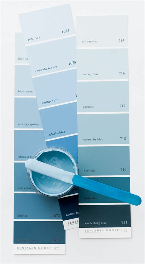 my favorite blue paint color is blue nile by sherwin williams i m a water sign and am always
