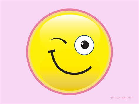 foto wallpaper emoticon smiley afbeeldingen smiley hd achtergrond and background