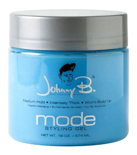 styling gel that doesn t flake best hair gel for men in 2018 10 reputable brands to
