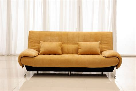 sofa ideas small contemporary sofa decor ideasdecor ideas