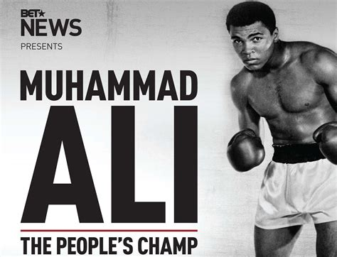 muhammad ali biography documentary muhammad ali the people s ch film review